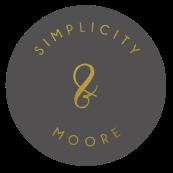 cropped-grey-logo1.png